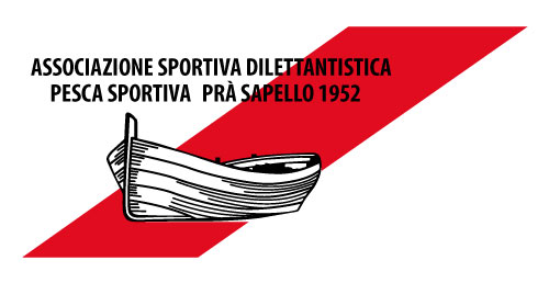 ASDPS Prà Sapello 1952